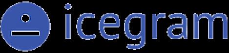Icegram