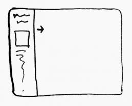 Sidebars for Icegram