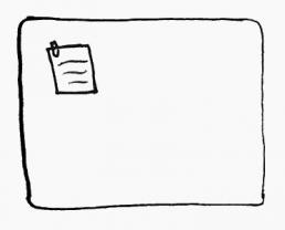 Sticky Notes for Icegram