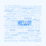 Multilingual messages with WPML support
