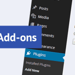 How to install Icegram and Icegram Addons for WordPress?