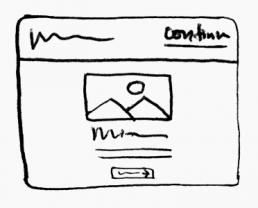 sketch-interstitial-large