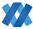 Mithun Baiju - Founder, Websmush