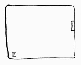 sketch-tab-372