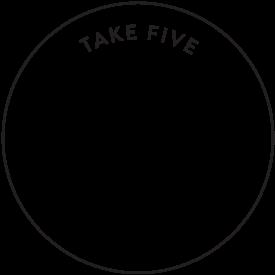 06-take-5