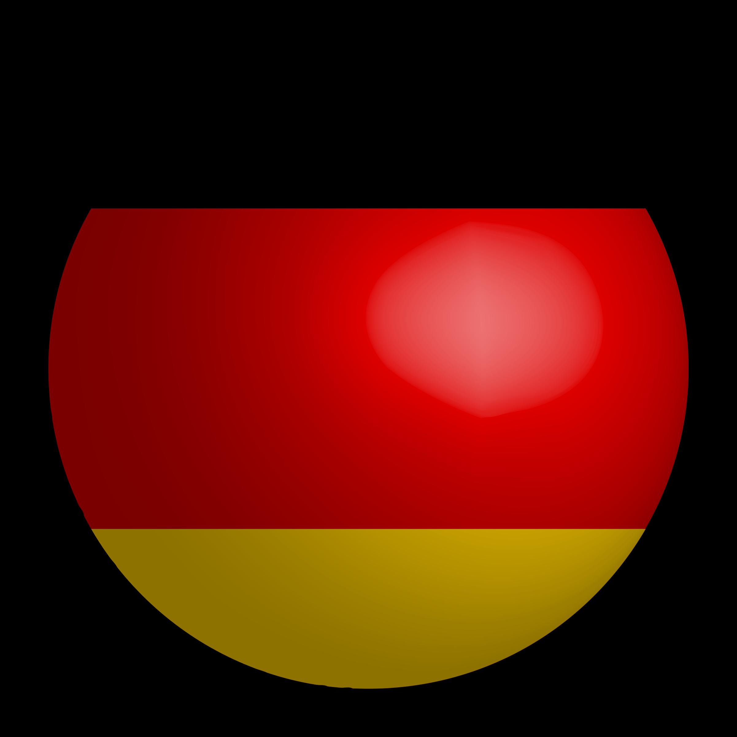 Circle Deutsch