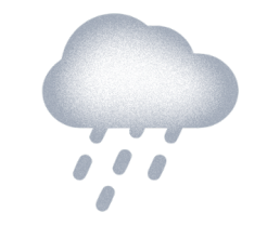 rainmaker-icegram-lead-generation-wordpress-plugin