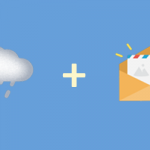 Icegram's Rainmaker and Email Subscribers Integrated