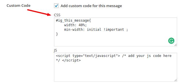 css_sidebar_code