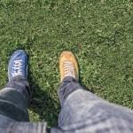 Icegram vs GetSiteControl: Which converts better?
