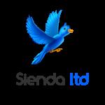 Sienda Ltd