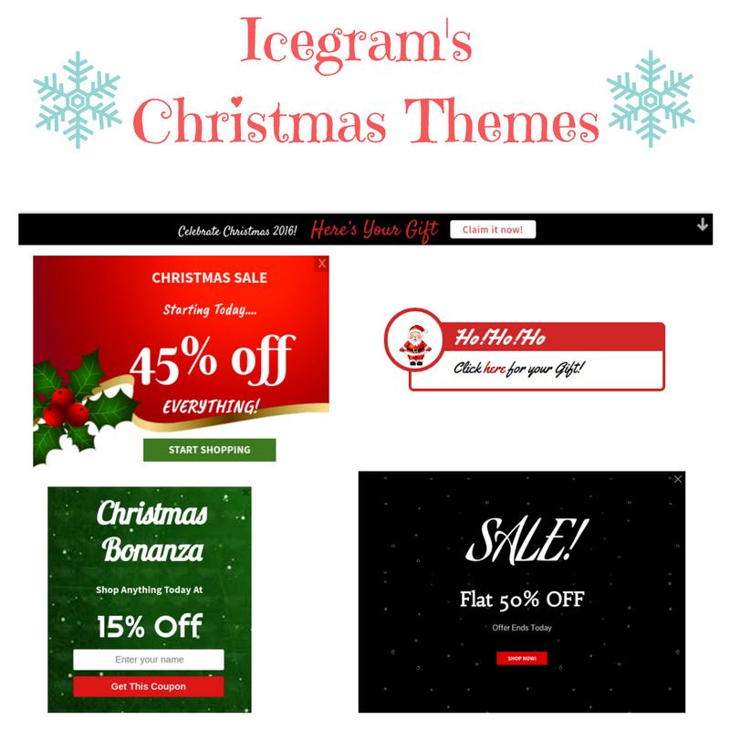 christmas-themes