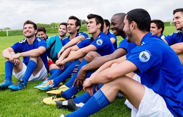 football-all
