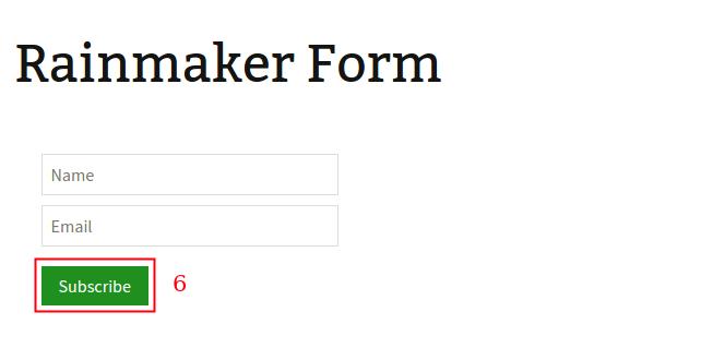 add rm-form