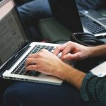 7 blog optimization hacks for instant conversions