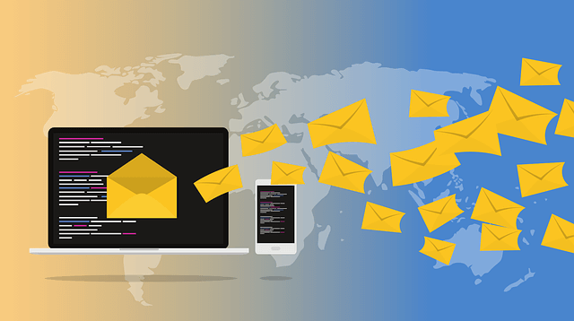Email Subscribers plugin no longer send emails immediately - Why and