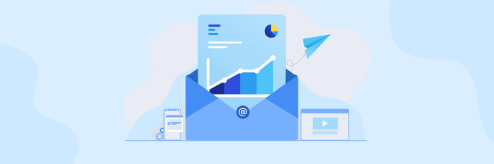 Increase email open rates
